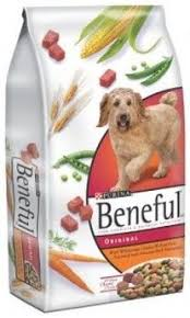top 7 worst dog food brands beneful u0026 alpo by purina ol roy