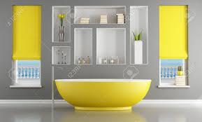 bathrooms design ideas houzz bathroom ideas delonho with houzz