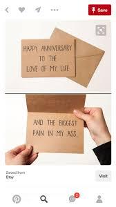 best 25 6 month anniversary ideas on pinterest 6 month