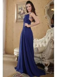 blue graduation dresses royal blue graduation dresses for college 200 img 5178