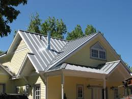 Metal Roof Homes Pictures by Custom Metal Products Old Fort Mcdowell County Nc Contact Us