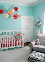 coral bedroom ideas light blue and coral bedroom ideas with beautiful color number