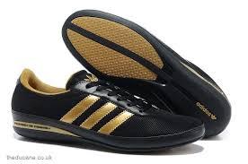 porsche shoes 2017 adidas porsche shoes adidas men white gold 2017 large porsche 5
