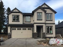 listing 60488 southeast hedgewood lane bend or mls 201610935