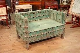 canap style ancien meuble indien d occasion plus que 3 à 65