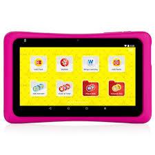 tablets kid u0027s ipad u0026 android toys