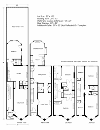 castle floor plan casagrandenadela com brownstone floor plans