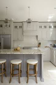 my beautiful house home decorating ideas kitchen designs paint