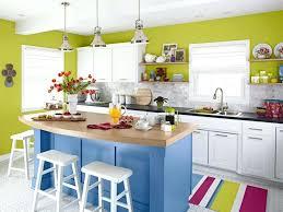 islands in kitchen open kitchen design with island flaviacadime com