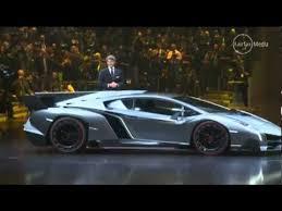 lamborghini 1 million dollar car epic 4 5 million dollar lamborghini veneno
