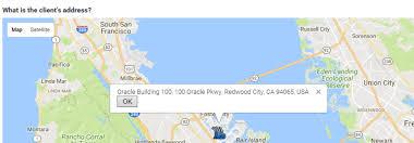usa map javascript javascript custom extension maps for addresses and