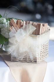 wedding fans favors wedding favor fans