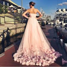 wedding dress goals wedding dresses that slay community
