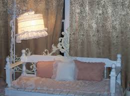shabby chic paint colors home painting ideas