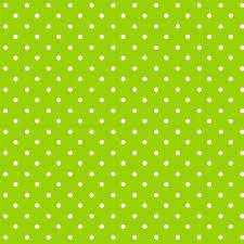 25 unique polka dot paper ideas on diy polka dot