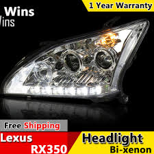2009 lexus rx 350 warranty compare prices on led headlight lexus online shopping buy low