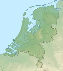 Seconde bataille de Schooneveld