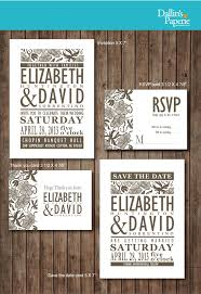 Design Card Wedding Invitation 364 Best Graphic Design Wedding Invitation Images On Pinterest