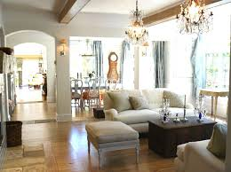 country home interiors country homes interiors maybehip