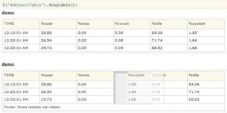 Bootstrap Table Example Js Tutorial Bootstrap Table