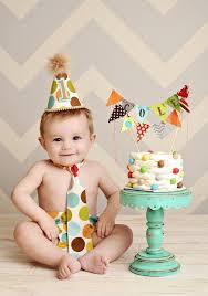 baby birthday 20 ideas for baby boys 1st birthday party