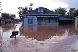 flood control flood prevention how to protect home from flooding