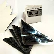 Rug Gripper Pad For Carpet Online Get Cheap Rug Gripper Pad Aliexpress Com Alibaba Group