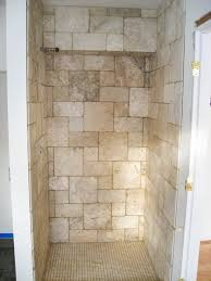 Simple Bathroom Remodel Ideas Colors Walk In Shower Remodel Ideas Grey White Brown Color Scheme Ideas