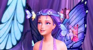 image barbie mariposa disneyscreencaps 8137 jpg barbie