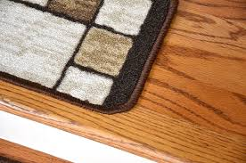 Stair Tread Covers Carpet Decor Stair Treads Carpet And Stair Tread Covers Also Non Slip