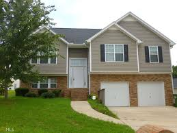 Townhomes For Rent In Atlanta Ga By Owner 30331 Atlanta Georgia Homes For Rent Byowner Com