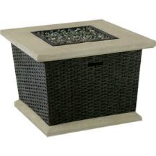 Furniture How To Setting Lowes Shop Fire Pits U0026 Accessories At Lowes Com