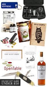 gift for boyfriend gift ideas for boyfriend gift ideas for boyfriend birthday 27