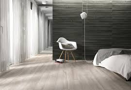 Steaming Laminate Floors Steam Wood Ash Natural Floor Tiles From Cerdisa Architonic