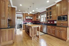 eat at kitchen islands eat at kitchen island amazing 11 eat in kitchen islands the
