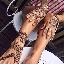 123 best hennabk mehndi henna bridal mehndi festival mehndi