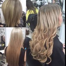 kapello hair extensions platinum zala s hair extensions fitspo