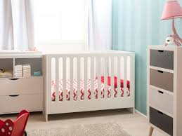Baby Bedroom Furniture Cots Modern Affordable Baby Cots U0026 Furniture Mocka
