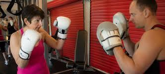 weight training ignite performance health u0026 fitness u2013 personal