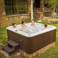 triyae com u003d tub parts backyard various design inspiration