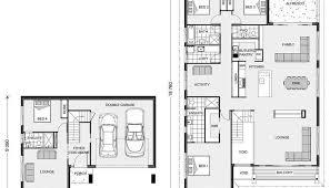 split foyer floor plans split entry home plans luxamcc org