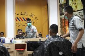 luxury mens haircuts appleton kids hair cuts