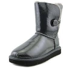 womens ugg becket boots womens ugg australia becket boots