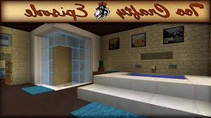 minecraft bathroom designs minecraft bathroom design crafty 16 minecraft bathroom
