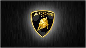 lamborghini logo lamborghini logo meaning and history models cars