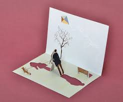 handmade watercolor cards simple handmade cards for boyfriend easy diy watercolor
