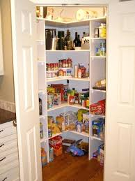 kitchen pantry ideas for small spaces small pantry organization small pantry makeover small pantry door