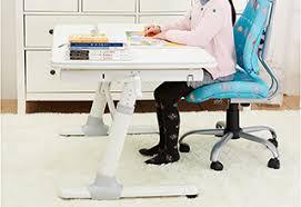 Costco Computer Desk Baby U0026 Kids U0027 Furniture Costco
