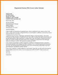 how to write a graduate cover letter sample marketing cover