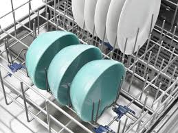 Samsung Dw80f600uts Dishwasher Reviews Appliances Buying And Repair Resources Angies List